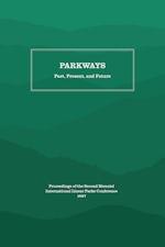 Parkways