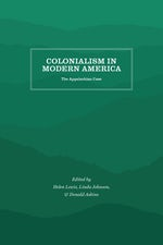 Colonialism in Modern America