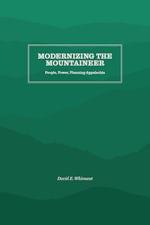 Modernizing the Mountaineer