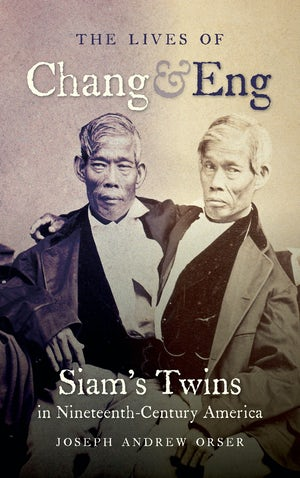 The Lives of Chang and Eng