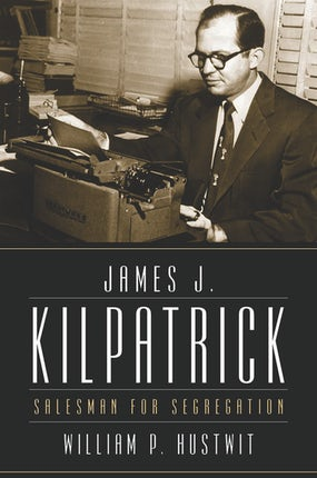 James J. Kilpatrick