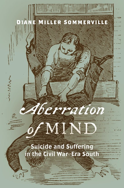 Aberration of Mind