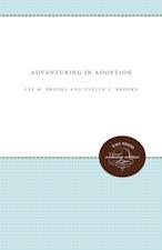 Adventuring in Adoption