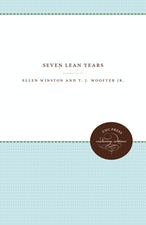 Seven Lean Years