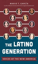The Latino Generation