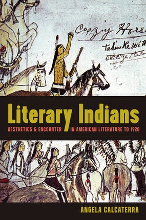 Literary Indians