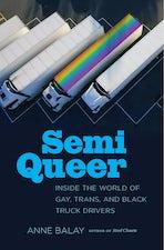 Semi Queer