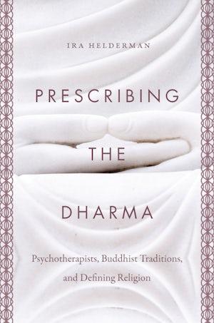 Prescribing the Dharma