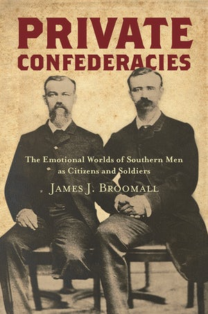 Private Confederacies