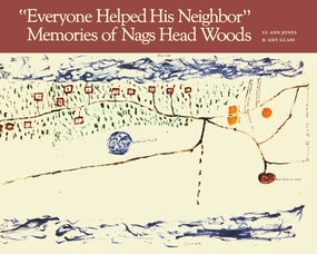 """Everyone Helped His Neighbor"""