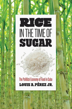 Rice in the Time of Sugar
