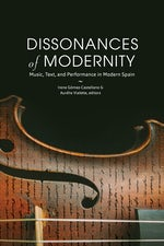 Dissonances of Modernity