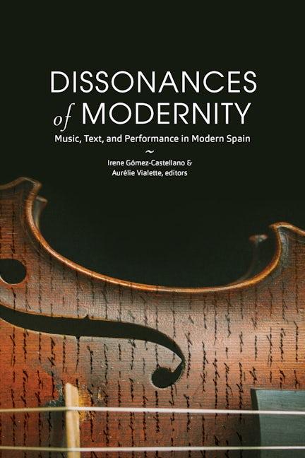 Dissonances of Modernity