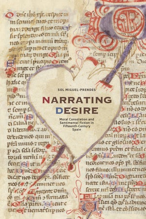 Narrating Desire