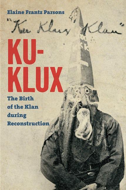 Ku-Klux