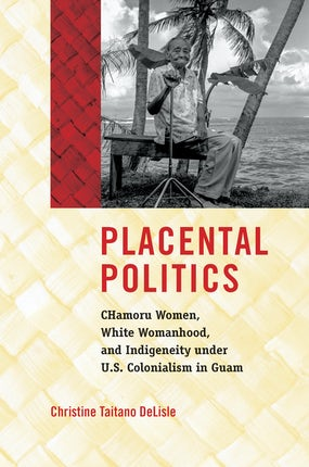 Placental Politics