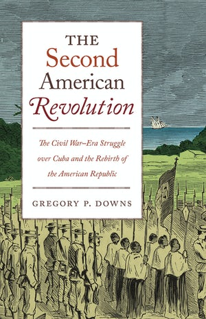 The Second American Revolution