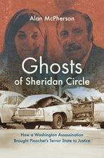 Ghosts of Sheridan Circle
