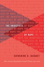 The Injustices of Rape