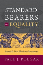 Standard-Bearers of Equality
