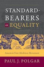 Standard-Bearers of Equality