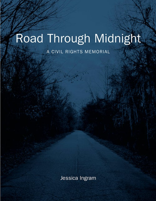 Road Through Midnight