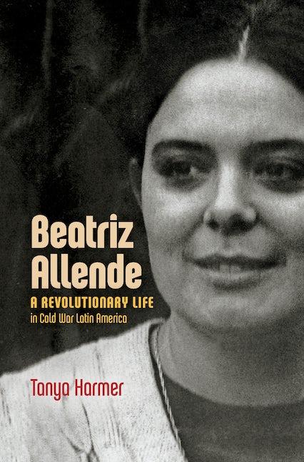 Beatriz Allende