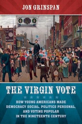 The Virgin Vote