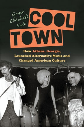 Cool Town