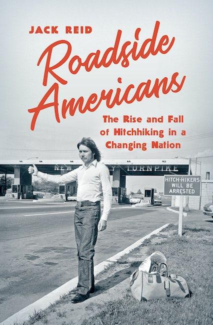 Roadside Americans