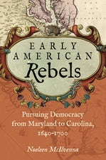 Early American Rebels