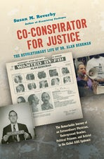 Co-conspirator for Justice