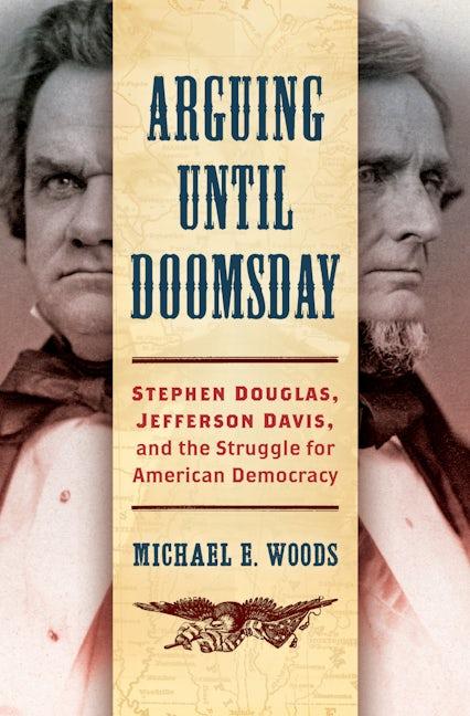 Arguing until Doomsday