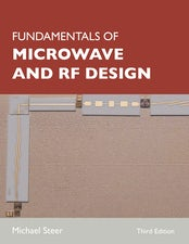 Fundamentals of Microwave and RF Design