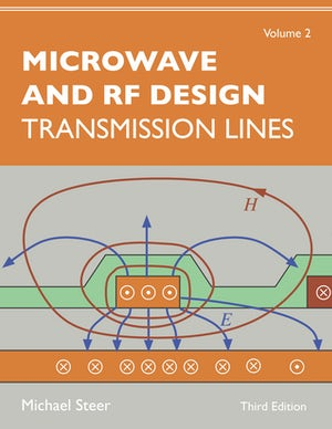 Microwave and RF Design, Volume 2