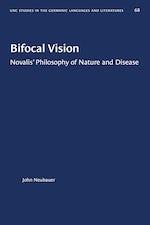 Bifocal Vision