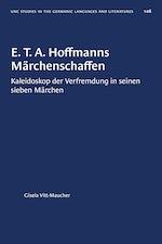 E. T. A. Hoffmanns Märchenschaffen
