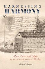 Harnessing Harmony