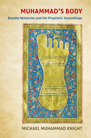 Muhammad's Body