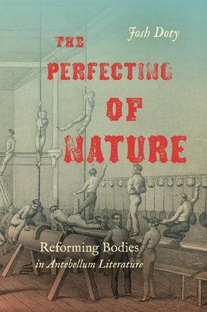 The Perfecting of Nature