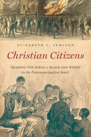 Christian Citizens