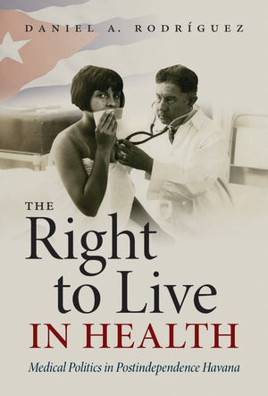 The Right to Live in Health