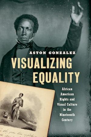 Visualizing Equality
