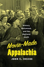 Movie-Made Appalachia