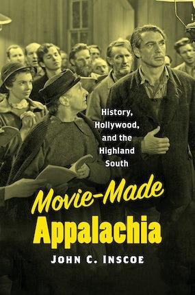 Movie-Made Appalachia
