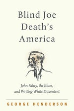 Blind Joe Death's America