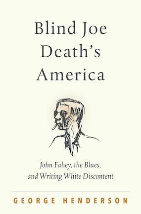 Blind Joe Death's America