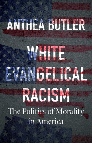 White Evangelical Racism