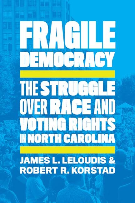 Fragile Democracy