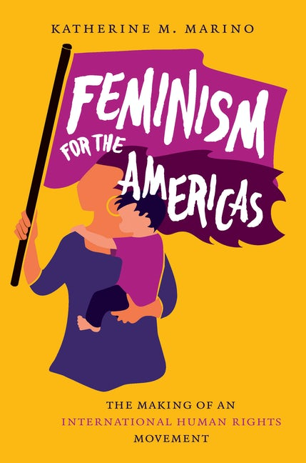 Feminism for the Americas